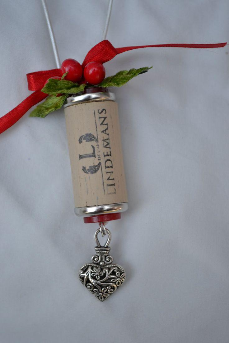 Wine bottle corks crafts - Reserved For Tonya 5 Cake Stand Handles Wine Cork Ornamentswine Cork Craftssilver Ornamentsbottle