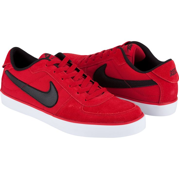 NIKE Mavrk Mens Shoes