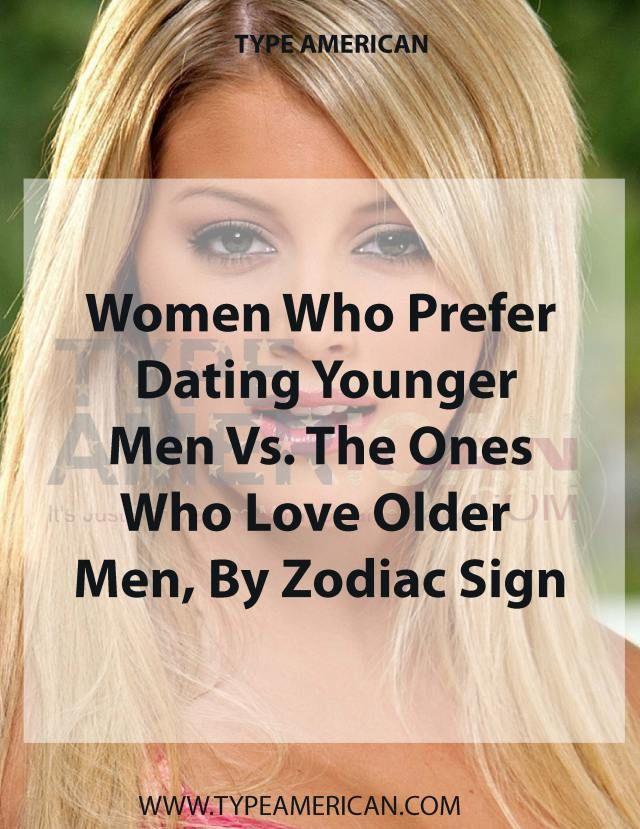 dating an older aries man