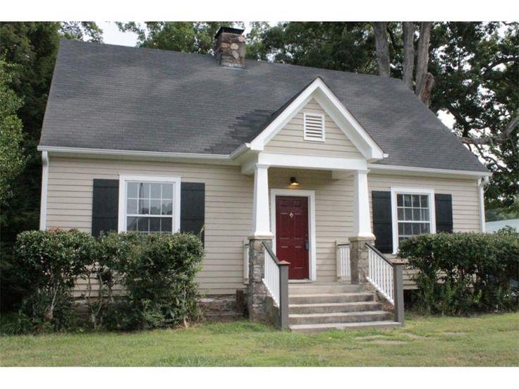 Home Remodeling Marietta Ga Delectable Inspiration
