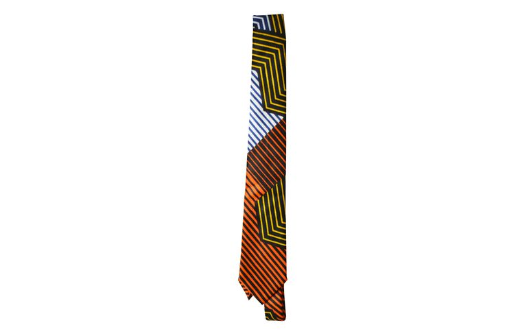 Fell in love with this tie while shooting it @  https://www.facebook.com/WalyAccess