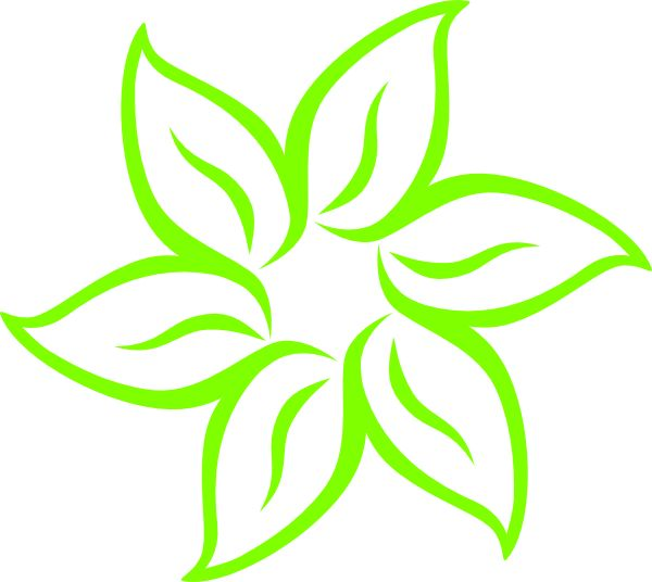 find this pin and more on love lime green summer flower coloring pages