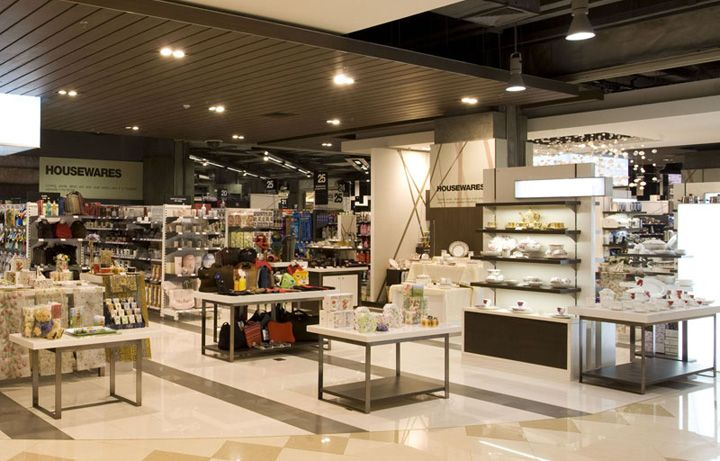 Ole grocery store by rkd retail iQ Shen Zhen 09   EXPOSICION   Pinterest    Retail  Retail store design and Store design. Ole grocery store by rkd retail iQ Shen Zhen 09   EXPOSICION