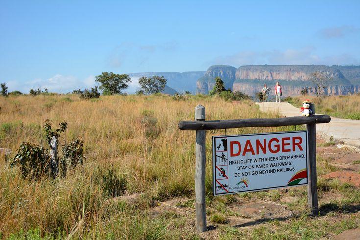 https://flic.kr/p/veoZXf | BOlli.BoTravel.SA | mit #DriftersAdventures und DerTour in KwaZulu Natal