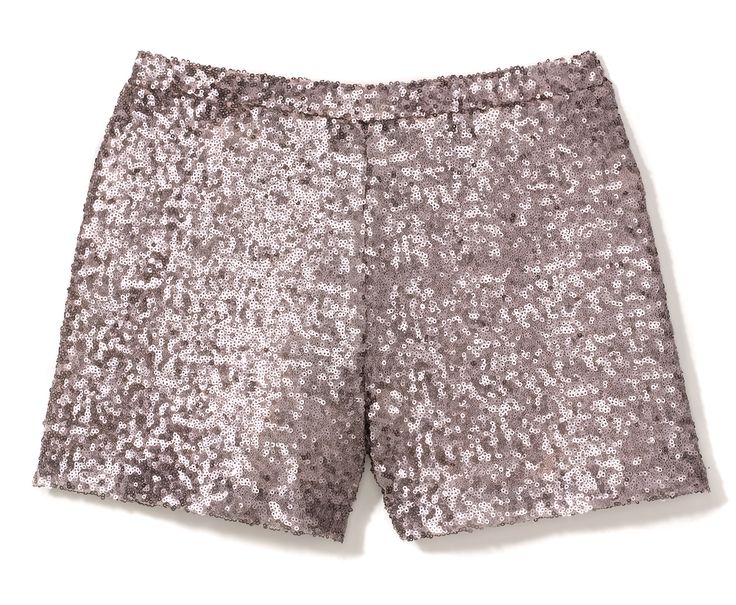 My Getaway Plan - Anna Sui shorts