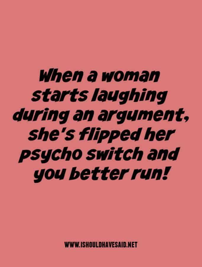 Funny Comebacks For Grumpy Husbands I Should Have Said Husband Quotes Funny Husband Humor Love Husband Quotes