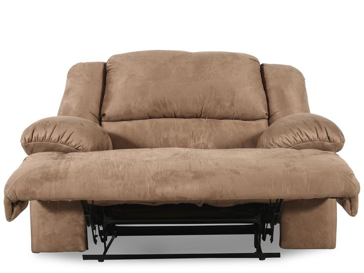 17 best ideas about recliners on pinterest leather for Catnapper jackpot chaise