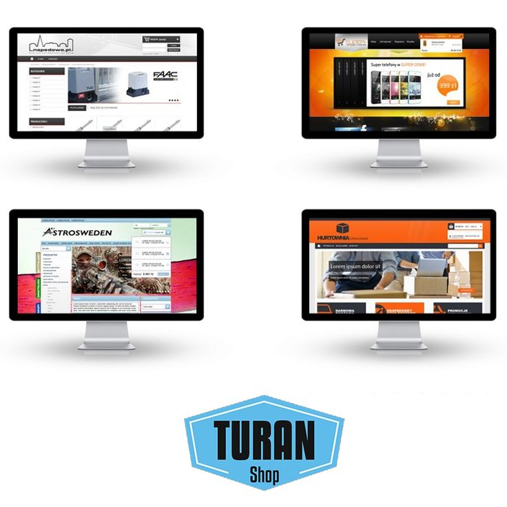 If you want your shop to display perfectly on any device and any screen contact us! We will design for you RWD project of online store.  http://turanshop.co.uk/home/412-individual-project-of-responsive-online-shop.html?  #webdesign #onlineshop #onlinestore #rwd #graphicdesign