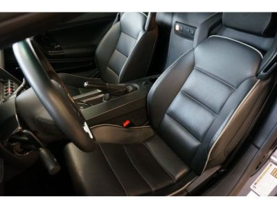 Used Toyota Camry for Sale: 3,414 cars at $1,295 and up | iSeeCars.com