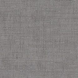 Artelux - chaplin 10 www.onlinegordijnenshop.nl Www.onlinegordijnenshop.be   Kobe's Maroa collection online winkel webshop Artelux , Toppoint , Ado , Egger , Dekortex , Kobe , Jb art , Prestious textiles , Holland Haag , online te koop www.onlinegordijnenshop.nl www.onlinegordijnenshop.be