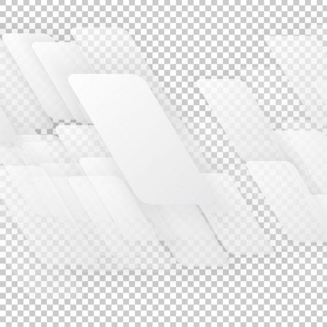ناقلات خلفية شفافة مع خلاصة تصميم هندسي 3d خلاصة الخلفية Png والمتجهات للتحميل مجانا Vector Design Design Vector