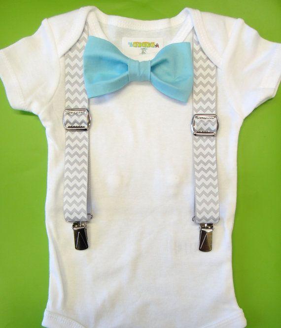 Make Your Build A Bodysuit Suspenders Adjustable by NoahsBoytiques, $3.00
