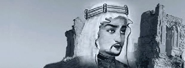 Some glorious achievements of Muhammad Bin Qasim - Featured Article
