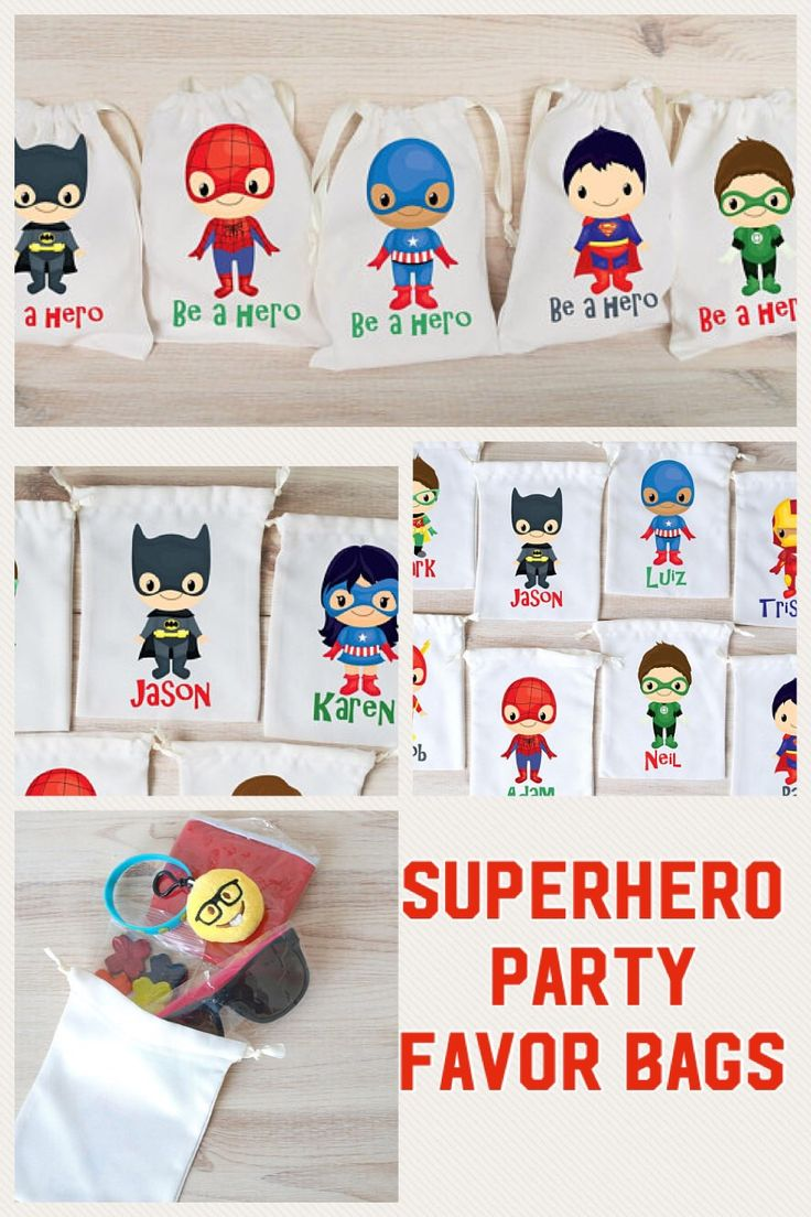 Ausgezeichnet Superhero Party Einladung Vorlage Bilder - Beispiel ...