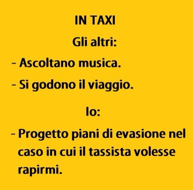 Sempre#tml