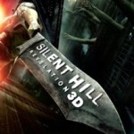 Silent Hill: Revelation 3D review - on DVD and Blu-Ray now!