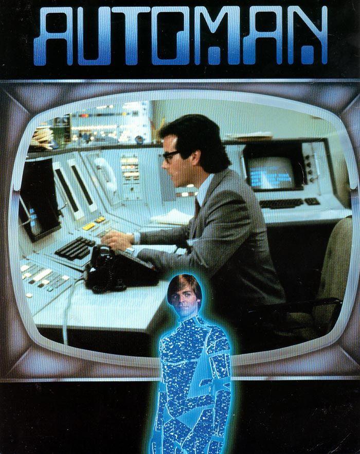 Automan cover.jpg
