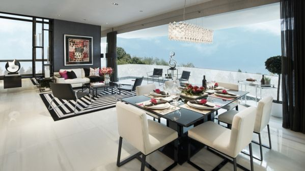 http://newlaunch101.com/hallmark-residences/
