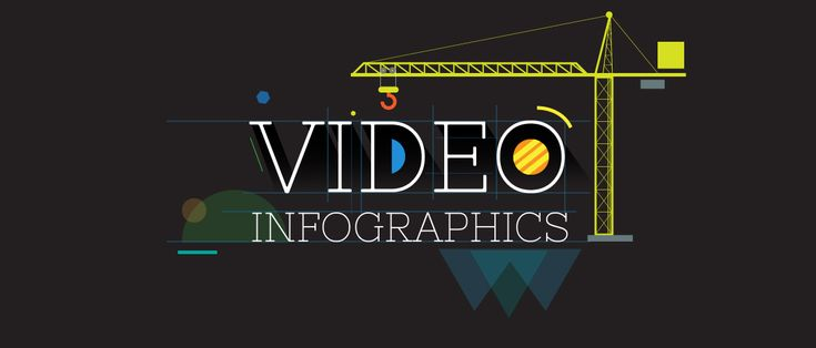 Describe your product or service with explainer #InfographicsVideo. Creating an explainer Infographics Video is not less complicated than you might think. To find the best Infographics Video click @ http://www.graphaize.com/ourservices/