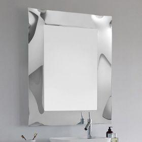 18 best Miroir salle de bain images on Pinterest
