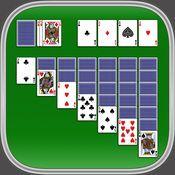 http://mobigapp.com/wp-content/uploads/2017/04/8484.jpg  #AppleApp, #CardGame, #IOS, #Iphone, #Solitaire, #Карточные Если в свое время вы заигрывались «Косынкой» в Windows, то вы просто влюбитесь в это приложение. Это та самая игра, в которую вы часами играли на своем компьютере. Сегодня это единственная «Косынк�