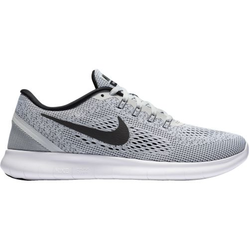 roshe nike shoes dicks sports soft no tie laces adults with down