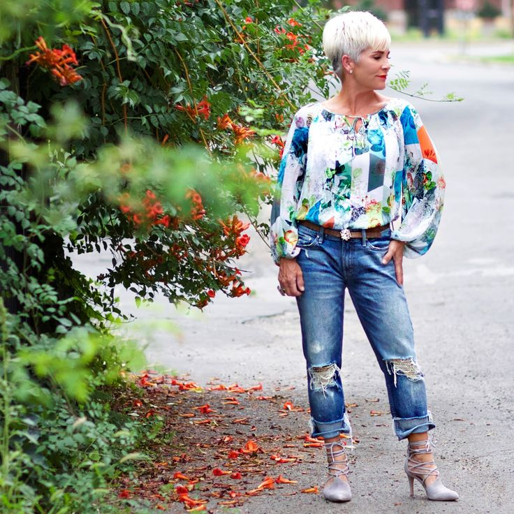 1352 Best Images About Fashion Over 50 On Pinterest Wardrobes Casual Outfits And Fifty Not Frumpy