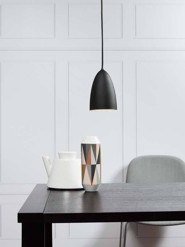 64 best lampen images on Pinterest Pendant lights, Ceiling lamps - moderne wohnzimmerlampen