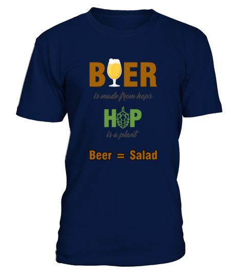 # dDu trinkst gerne ein Bier? Egal ob Köls .  Du trinkst gerne ein Bier? Egal ob Kölsch, Altbier, Pils oder Weizenbier, Flaschenbier oder Fassbier - das ist das Design für echte Bierfans! Beer is made from hops. Hop is a plant. Beer = Salad.Tags: Weizenbier, Pils, bierfans, Alt, Bier, fassbier, Altbier, flaschenbier, Beer, Kölsch