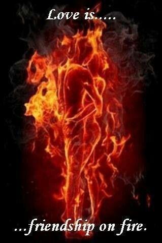 Twin flame, Soul mates