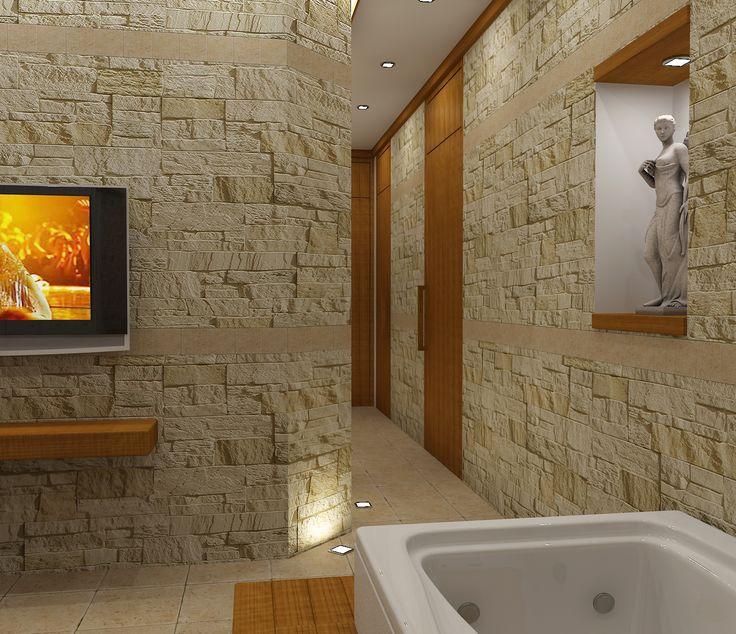 #macitler #modoko #masko #adana #tasarım #design #banyo