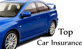 One should understand importance of car insurance policy and renew it regularly.We are herewith Top 5 Car Insurance companies in India.