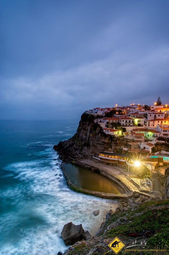 Portugal | Lissabon & Sintra