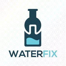 Water+Fix+logo