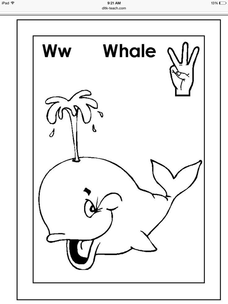 32 mejores imágenes de ASL en Pinterest | Alfabeto de lengua de ...