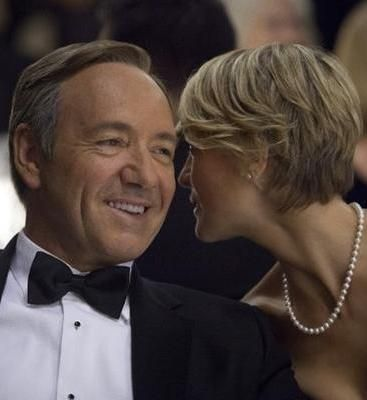 Everything you need to know about House of Cards before you watch Season 2!