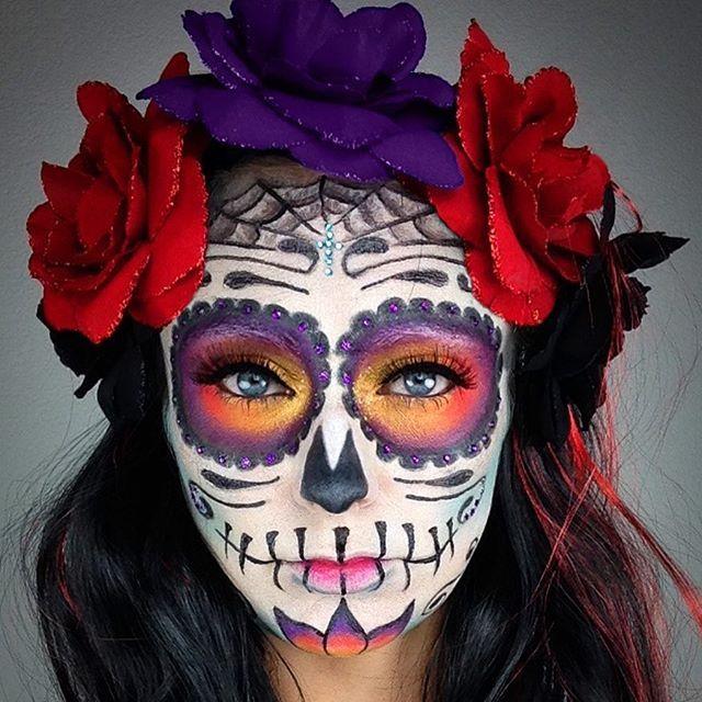 makeupbymeklaina