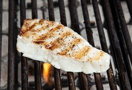 How to Cook a Sea Bass Fillet | LIVESTRONG.COM