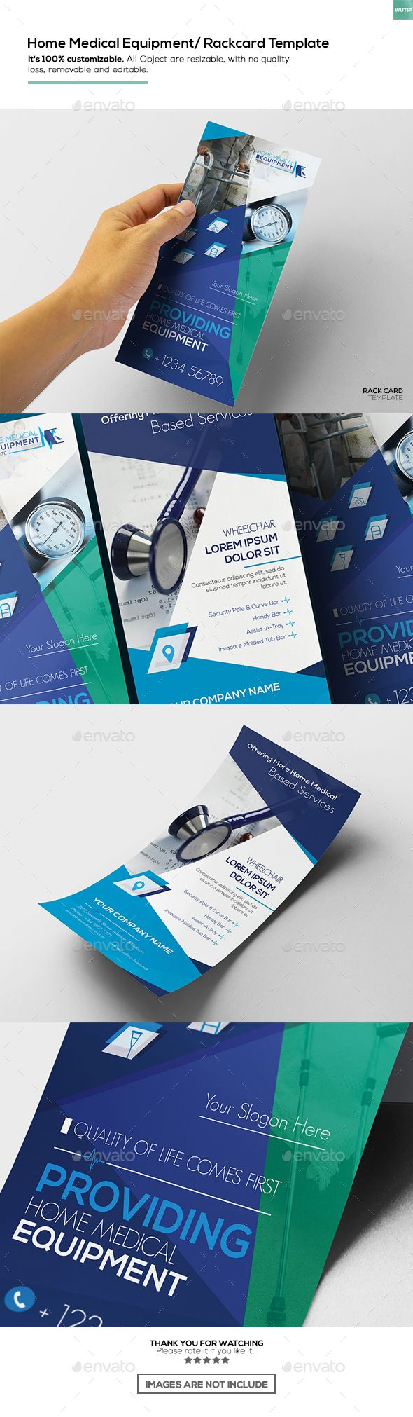 Best Medicine Flyer Print Templates PSD Images On - Print brochure templates