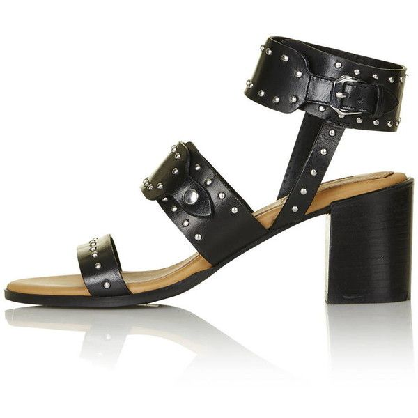 Don't search for the best Fall sales. We've got the best prices for giuseppe zanotti design studded flat sandals - black and other amazing Women's Sandals deals.