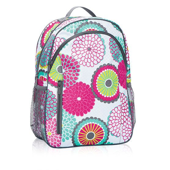 1000 images about my thirty one want list on pinterest for Thirty one hostess login