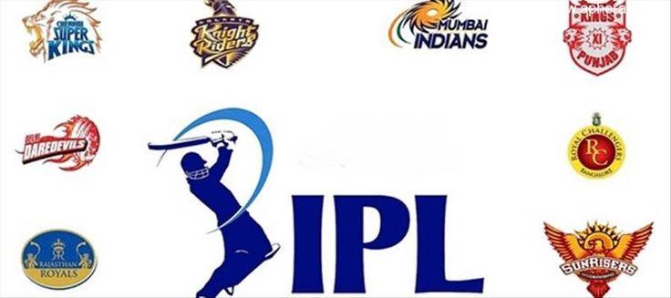 IPL 8 2015 Team Squads | IPL 8 2015 Team | IPL 8 | IPL 8 Live Match | IPL 8 Live Match Updates | IPL 8 Team Squard | IPL 8 Match Live | Chennai Super Kings | MS Dhoni | Delhi Daredevils | Kings XI Punjab | Kolkata Knight Riders | Mumbai Indians | Sunrisers Hyderabad | Rajasthan Royals | Royal Challengers Bangalore | Virat Kohli | Shane Watson |  Rohit Sharma | Gautam Gambhir   http://www.apherald.com/Politics/ViewArticle/83934/IPL-8-2015-Team-Squads/