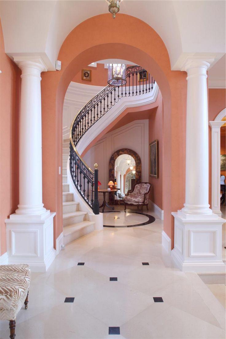 amazing luxury mansions in florida luxury designinterior designflorida designers