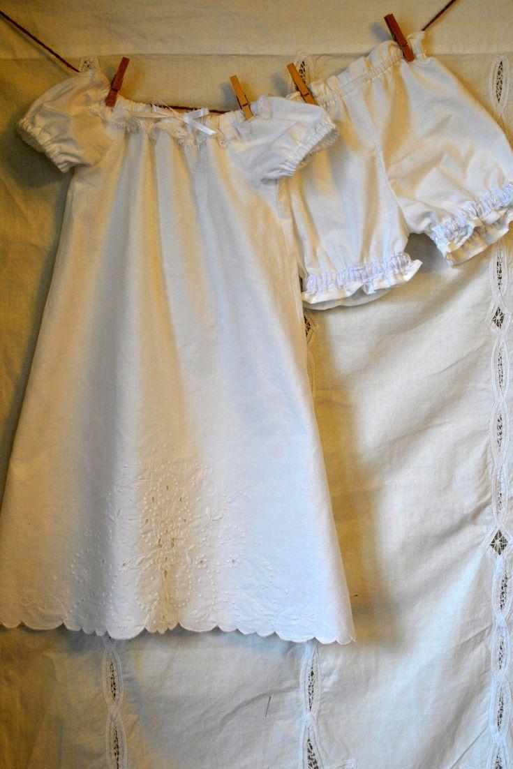 98 best baby blessing dresses images on Pinterest