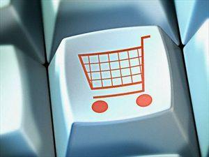 Νέοι κανόνες για τις αγορές στο Διαδίκτυο