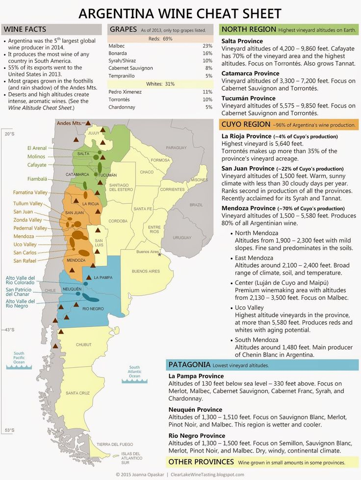 Argentina+Wine+Cheat+Sheet.jpg 1,205×1,600 pixels