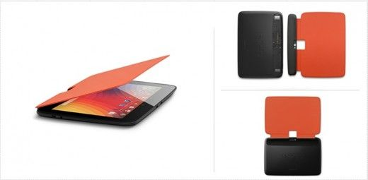 Sul Play Store disponibili le Flip Cover per Nexus 10  http://androidlike.com/sul-play-store-disponibili-le-flip-cover-per-nexus-10-986.html  Il Play Store ci offre tante opzioni di acquisto
