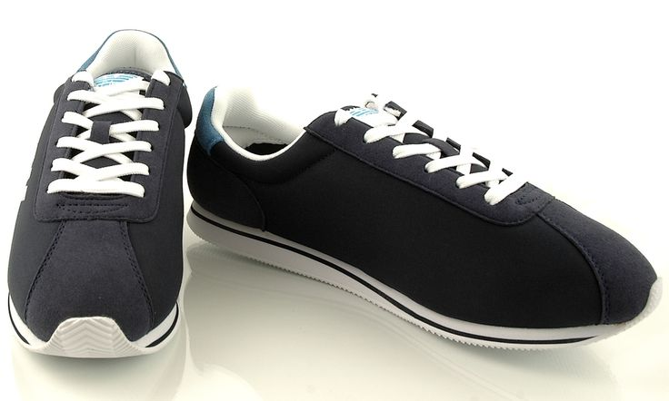 http://zebra-buty.pl/model/5209-damskie-obuwie-sportowe-armani-jeans-06533-31-q8-blue-2051-080