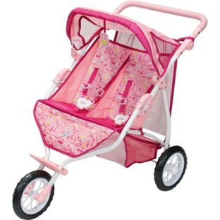 1000 Ideas About Prams And Pushchairs On Pinterest Orb