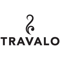 Travalo Travel Atomizers